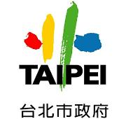 Taipei City Government